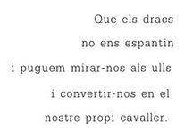 frases català