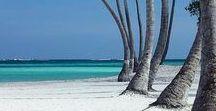 Playas .¸¸.✿`