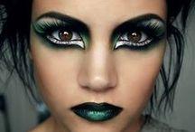 beauty world / make up tutorials,reviews,new cosmetics,skin tips