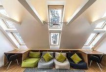 Рябина мебель / я работаю дизайнером в компании Рябина-мебель