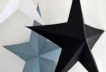 DIY askartelu 2015 / DIY crafts 2015