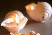 1001 espelmes