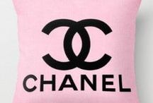 #Chanel / We love Chanel
