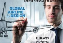 "2012 September/October / First edition Premier Traveler Magazine AWARD WINNING JOURNALISM 2013 ""Best Magazine Article: U.S. Travel"" by SATW"