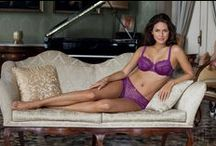 #Lingerie FW 2015-2016 / Lingerie at all
