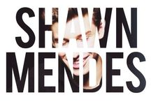 Mendes Army / Welcome to the Mendes Army. Plz no chainmail✌  Send me '' or '#' to join.