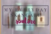 Dry Skin Tips / So you have dry skin? Is it on your face? Is it around your mouth? This board is all about dry skin care and remedies for winter and all the seasons. I am going to pin dry skin makeup tips and product recommendations as well.