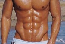 Bunny Eye Candy / You're welcome ladies ;-)