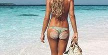 Vibraciones de Playa.¸¸.✿`
