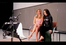 Commercials / by Danica Patrick