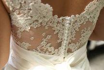 Wedding / by Schmuck-Kreation