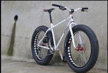 Cykel gear