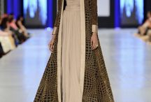 My Desi style!! / by Shaima Mirza