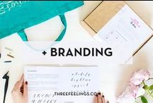 +Branding