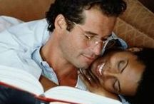 Just Romance / Love is Love... Interracial and otherwise <3