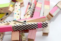 4 My Idea Factory - Crafts and DIY