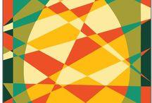 Pääsiäinen / Pääsiäisen askartelu- ja kuvisideoita