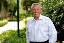 Quotes-John C. Maxwell / by Debbie Sundeen