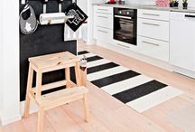 4 My Home - Scandinavian Simple Deco / May contain some rustic elements