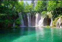 Croatie / Voyages en Croatie