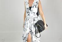 Fashion outfit / Pièces dispo sur le eshop   http://www.lesappartementsdejuju.com/fr/
