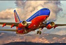 Planes 'n Stuff / All flying things...... ✈️