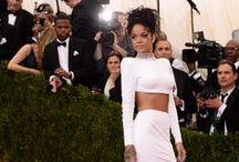 SHESAID: Celebrity / Celebrity buzz, fashion, editorial and goss.  http://shesaid.com/au/entertainment/