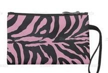 Wallets and Wristlets / Shop for stylish wallets and wristlets at this mini specialty shop at Pinterest.  Members of this group board please share your BEST wallets and wristlets from your print on demand online stores.  This board is for Print on Demand Designers only  / by Susan Golis