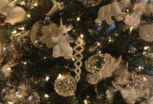 Christmas Inspiration 2013-2014 / Holiday - Christmas Inspiration and Decor