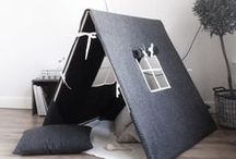 Cool Rooms for Little Xander-Lou-ies