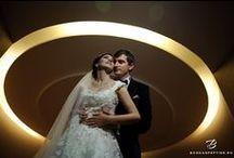 Weddings at Howard Johnson / Weddings at Howard Johnson. Nunta la Howard Johnson