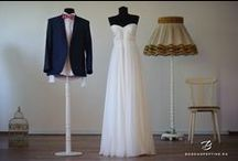 Wedding dress / Wedding dress. Rochia de nunta