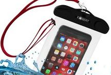 Kobert International Mobile Accessories / Kobert International sells Mobile Accessories mainly on Amazon.com