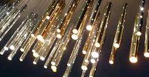 Egyedi világítás, lámpák / Kreatív lámpabúra, egyedi világítás -Lamp