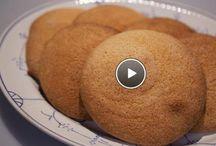 Bakkeren / Recepten van Sonja Bakker