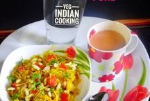 Breakfast Recipes / Indian healthy,  fast to cook,  good to eat breakfast recipes