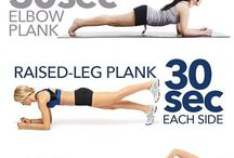 Move Your Abs