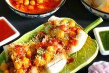 Sindhi Recipes | Sindhi Food | Food Cuisine