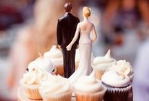 SHESAID: Wedding Decoration / Planning a wedding? Try your hand at some of these amazing ideas for the upcoming nuptials.