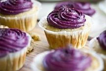 Recipes / Delicious and creative recipes to try at home! #CSRsugar #BakingNation