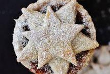 Christmas / Great recipes and ideas for the festive season! #BakingNation #CSRsugar #Christmas