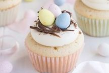 Easter / Delicious Easter recipes!