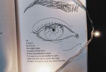 IN notebooks...✨