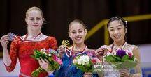 GDANSK, Poland - ISU Junior Grand Prix of Figure Skating 2017