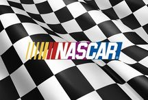 "NASCAR: / We love Nascar and these are just a few of our favorite pics.  If you would like to added please comment ""add me"" thanks... / by Robin L. 💗"