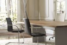 Home Office / by AWE Corporate Interiors
