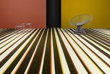 Fabrics/Patterns/Colors / by AWE Corporate Interiors