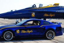 """My Favorite Rides: / My favorite vehicles If you would like to join this board comment """"add me"""" thanks.."""