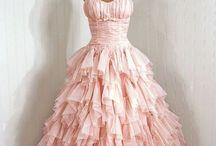 OH!! Fashion