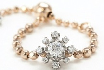 貴石 Jewels & Jems